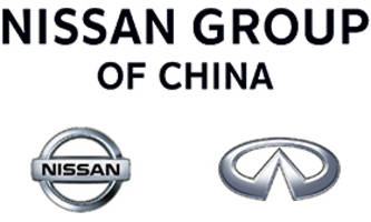dongfeng nissan to build venucia design center, advanced engineering tech center and corporate university